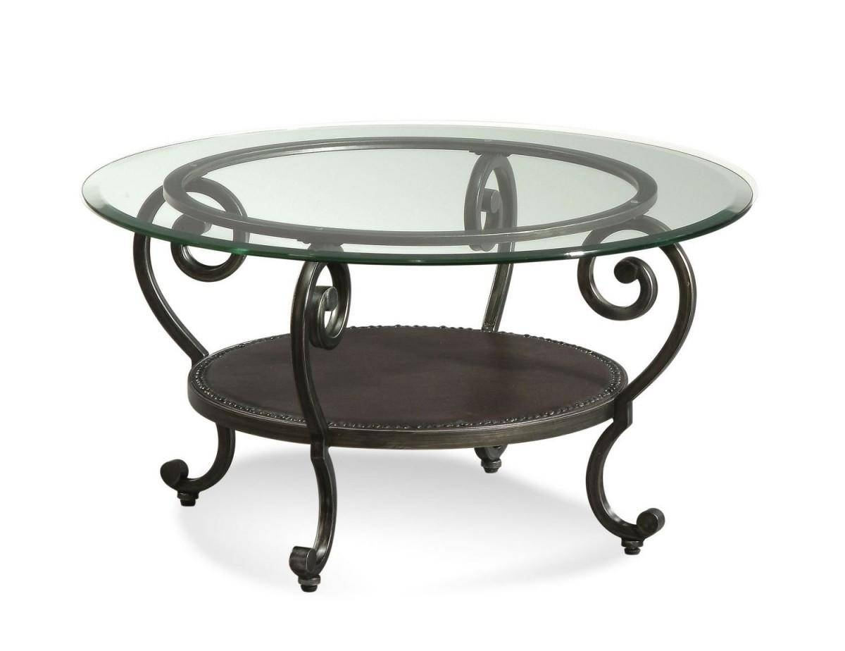 Pier One Wrought Iron Coffee Table View Here Coffee Tables Ideas with Wrought Iron Coffee Tables (Image 11 of 30)