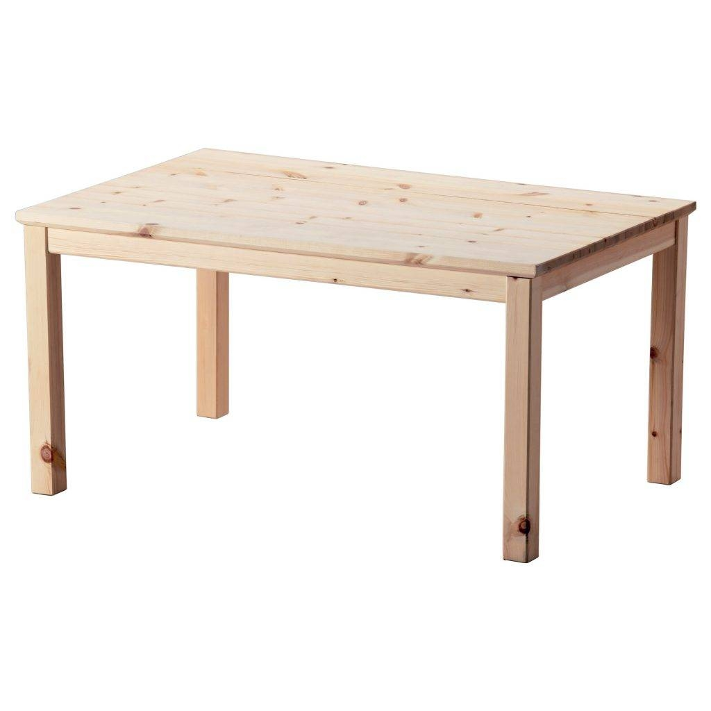 Pine Coffee Tables For Sale Magnificent On Table Ideas About for Pine Coffee Tables (Image 15 of 30)