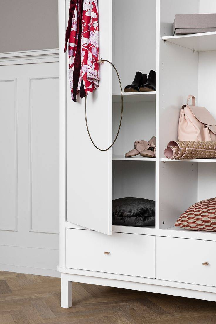 Pinterest'teki 25'den Fazla En Iyi 2 Door Wardrobe Fikri | Yatak intended for Childrens Wardrobes With Drawers and Shelves (Image 26 of 30)
