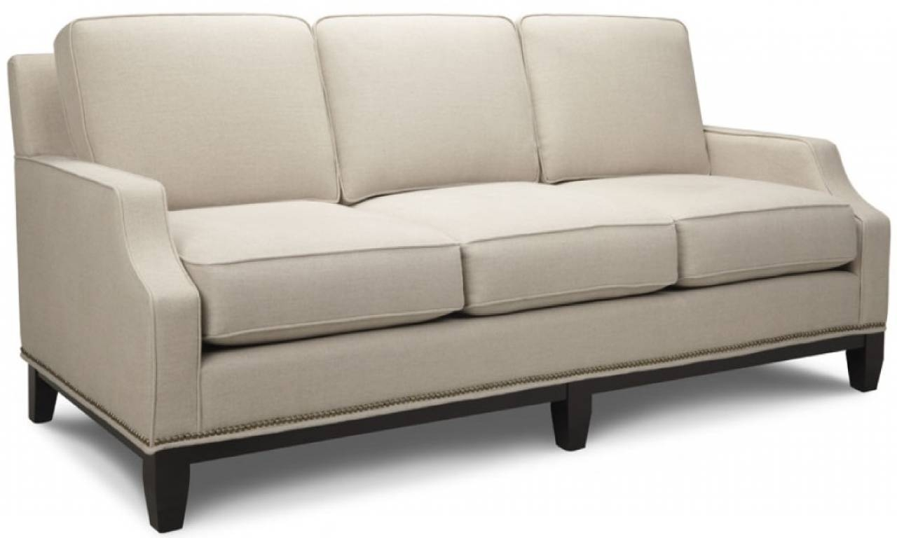 Pit Group Sofa | Best Sofas Ideas - Sofascouch with regard to Pit Sofas (Image 15 of 30)