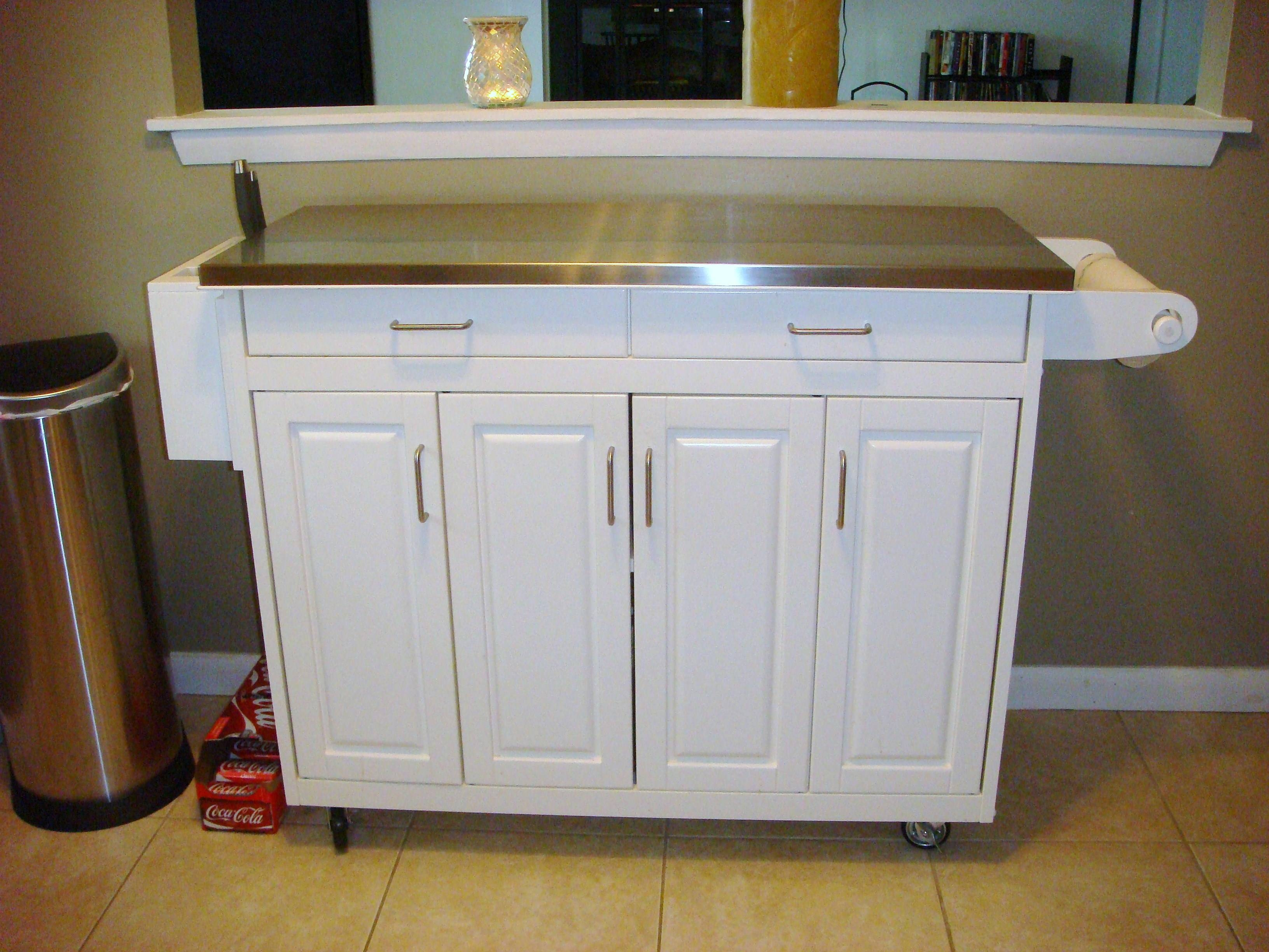 Placing Kitchen Buffet Cabinet To Beautify Your Kitchen | Amazing intended for Shallow Sideboard Cabinets (Image 18 of 30)