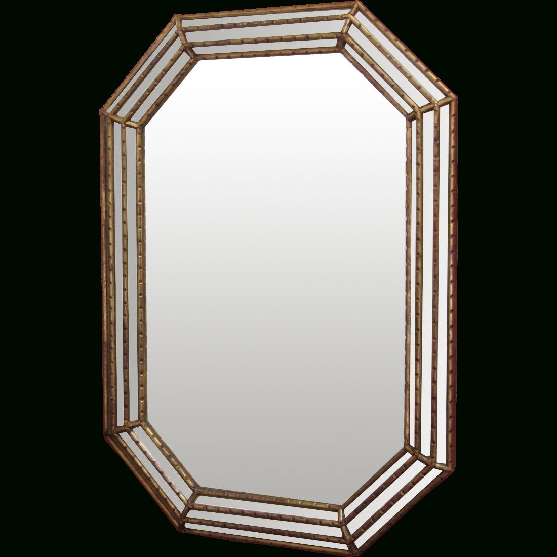 Platner Co Maverick Wall Mirror Accessories Mirrors Bronze Glass inside Bronze Starburst Mirrors (Image 21 of 25)