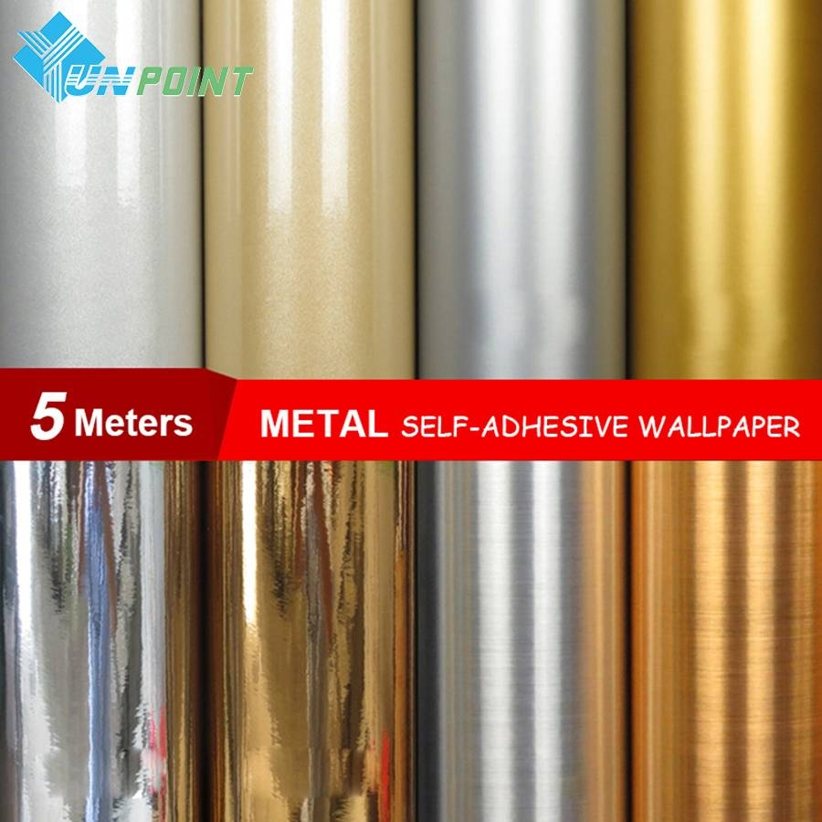 Popular Adhesive Mirror Paper-Buy Cheap Adhesive Mirror Paper Lots for Silver Glitter Mirrors (Image 21 of 25)