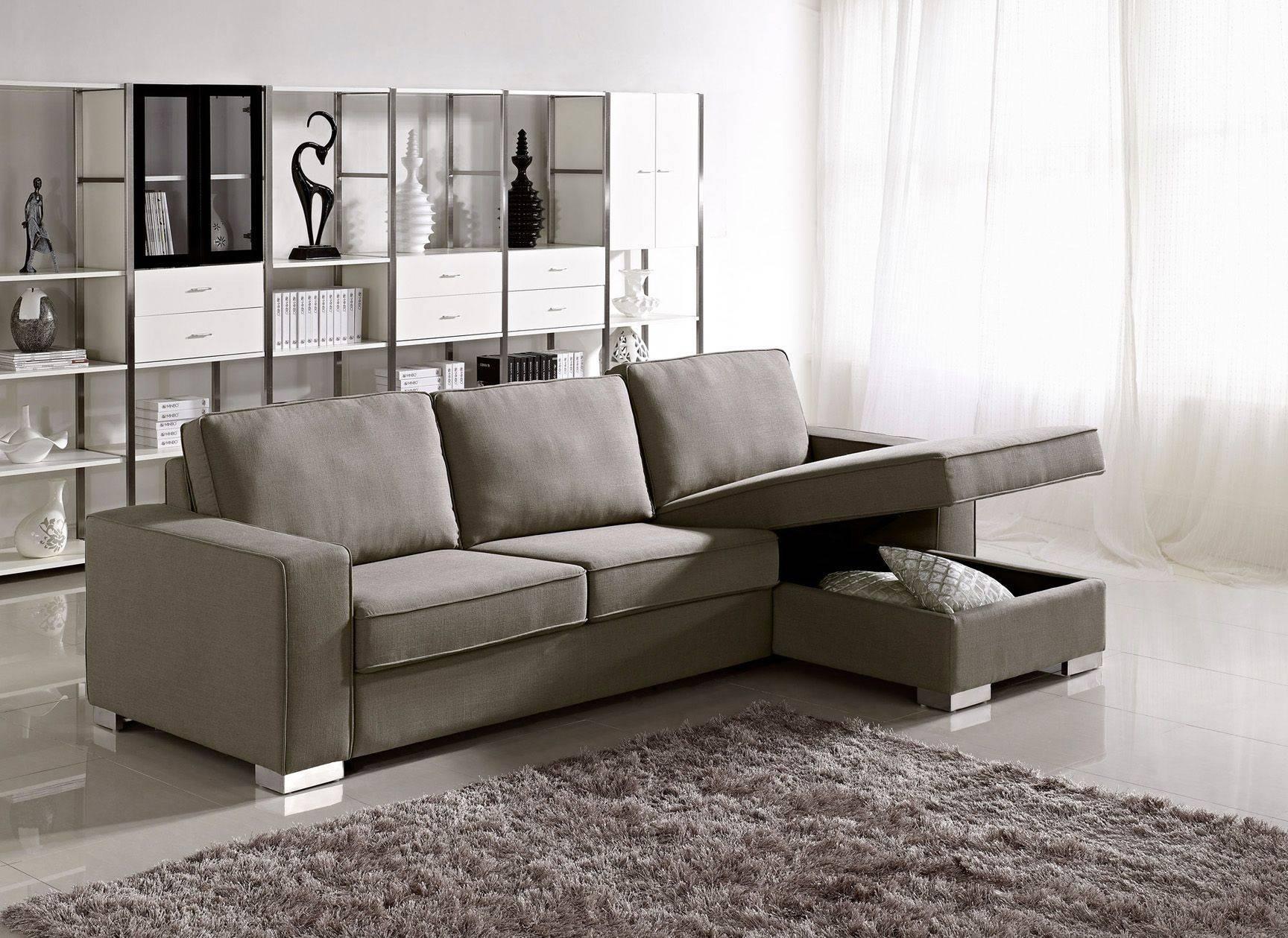 Popular Apartment Sleeper Sofa With Decade Aqua Sofa Image 8 Of 13 regarding Aqua Sofa Beds (Image 25 of 30)