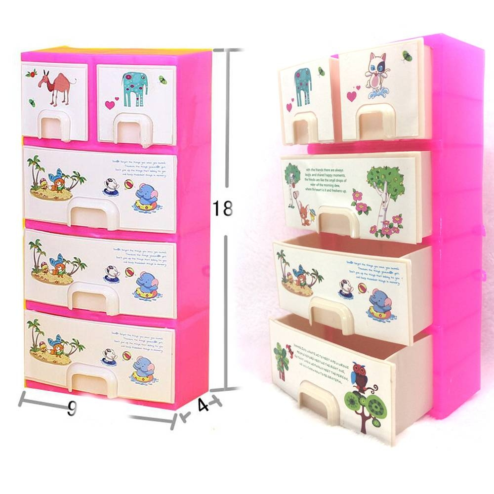 Popular Baby Wardrobe Furniture-Buy Cheap Baby Wardrobe Furniture inside Princess Wardrobes (Image 10 of 15)