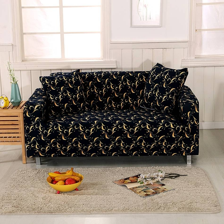 Popular Black Couch-Buy Cheap Black Couch Lots From China Black inside Cheap Black Sofas (Image 20 of 30)