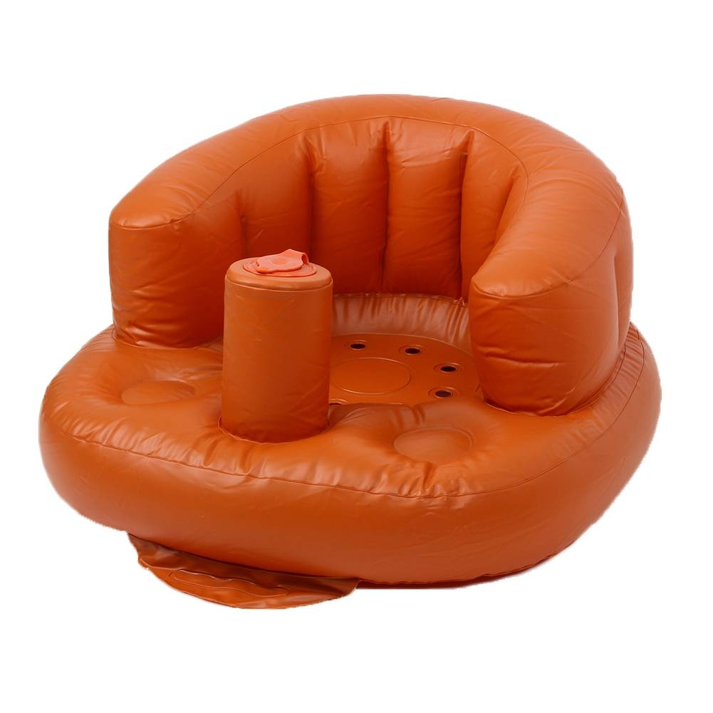 Popular Children Sofa Chairs-Buy Cheap Children Sofa Chairs Lots pertaining to Children Sofa Chairs (Image 17 of 30)