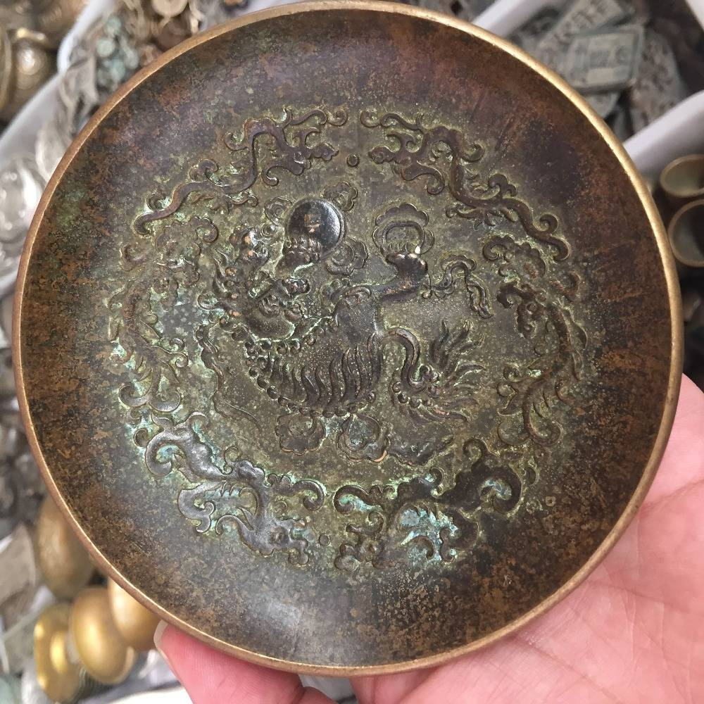 Popular Chinese Bronze Mirror-Buy Cheap Chinese Bronze Mirror Lots throughout Chinese Mirrors (Image 23 of 25)