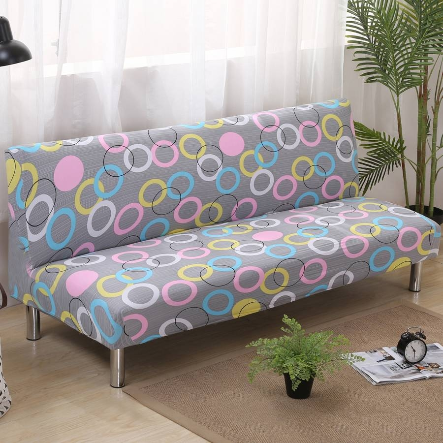 Popular Clearance Sofa Slipcovers-Buy Cheap Clearance Sofa with regard to Clearance Sofa Covers (Image 13 of 30)