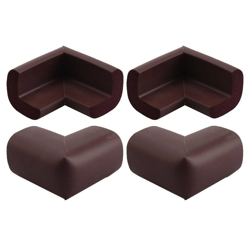 Popular Coffee Table Protectors-Buy Cheap Coffee Table Protectors with regard to Kids Coffee Tables (Image 23 of 30)