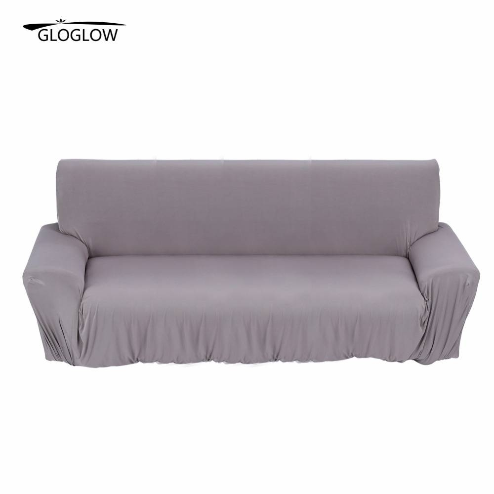 Popular Colorful Sofa Covers-Buy Cheap Colorful Sofa Covers Lots in Sofa With Washable Covers (Image 11 of 30)