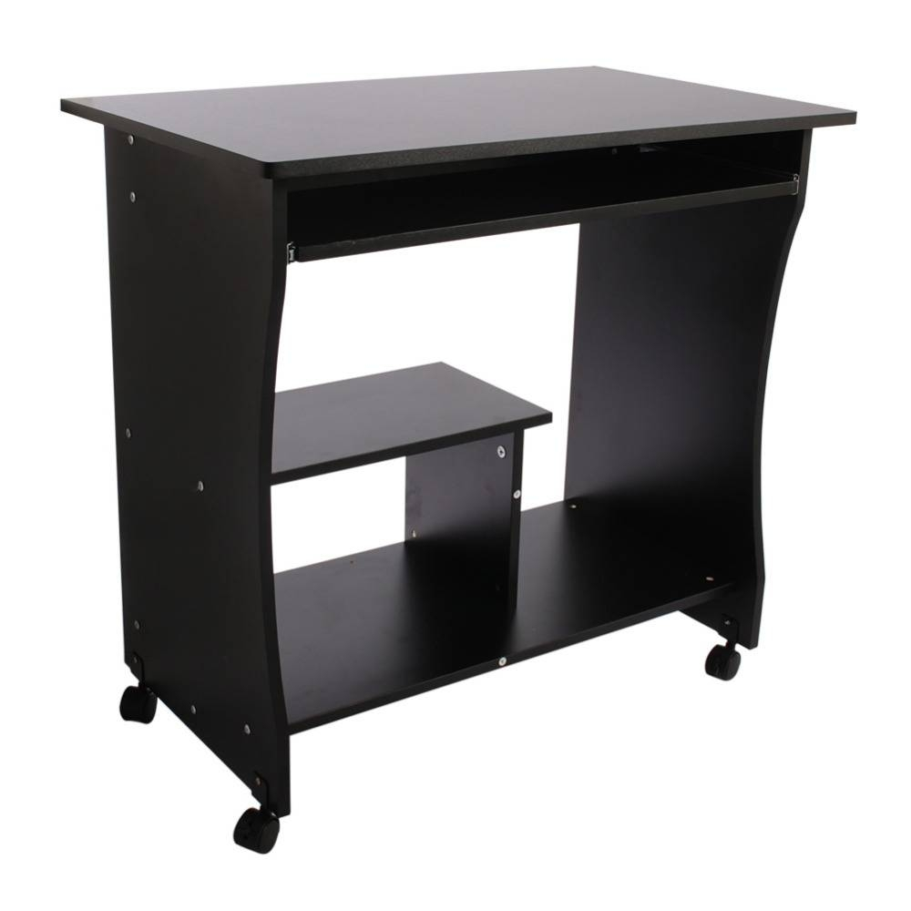 Popular Corner Tables Furniture-Buy Cheap Corner Tables Furniture in Corner Coffee Tables (Image 26 of 30)