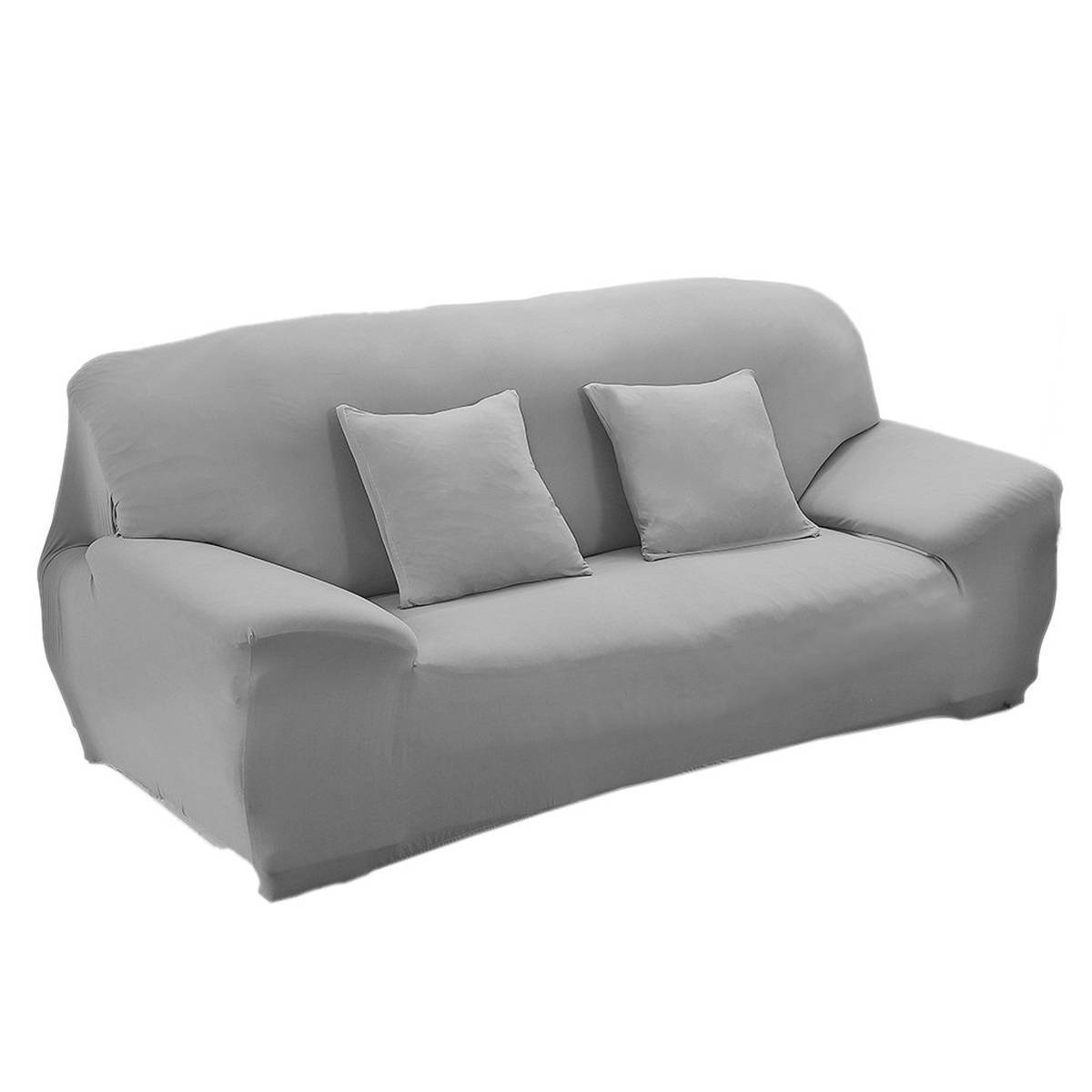 Popular Couch Chair Covers-Buy Cheap Couch Chair Covers Lots From in Sofa And Chair Covers (Image 21 of 30)