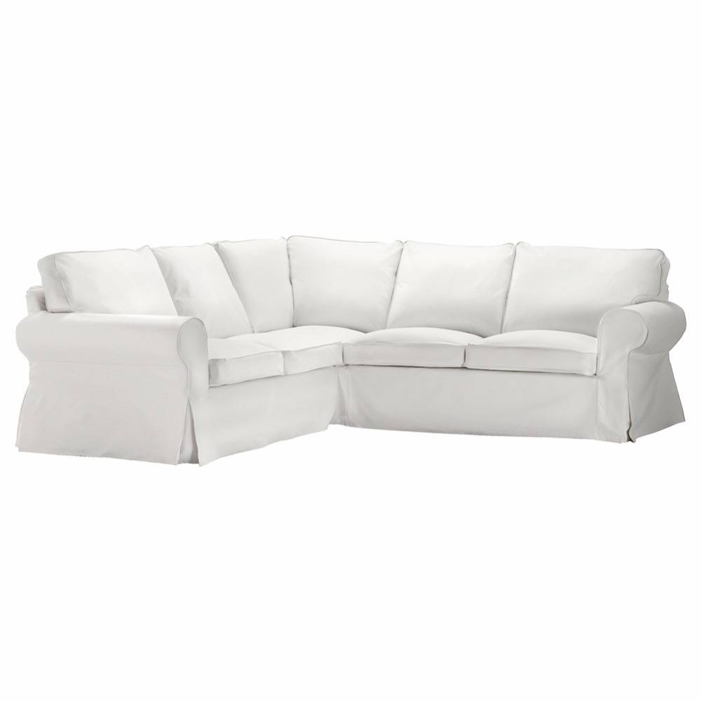 Popular Custom Sofa Slipcovers-Buy Cheap Custom Sofa Slipcovers throughout Customized Sofas (Image 21 of 30)