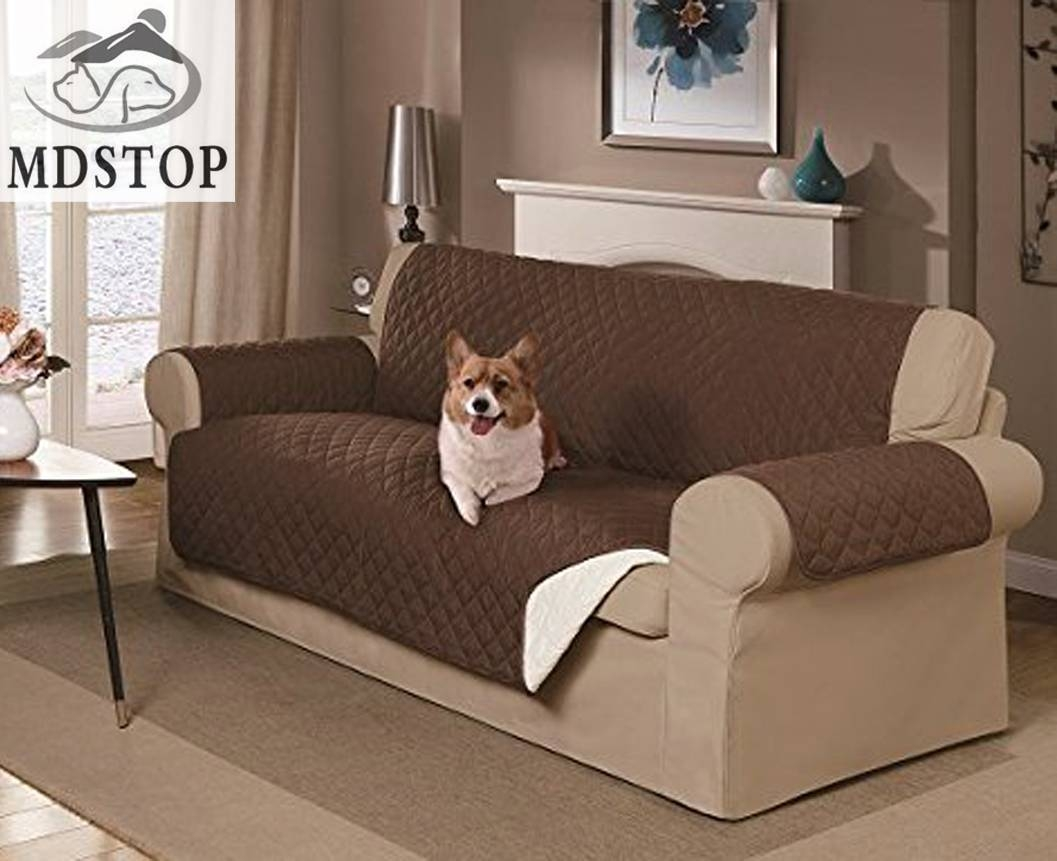 Popular Dog Furniture Bed-Buy Cheap Dog Furniture Bed Lots From pertaining to Sofas for Dogs (Image 6 of 30)