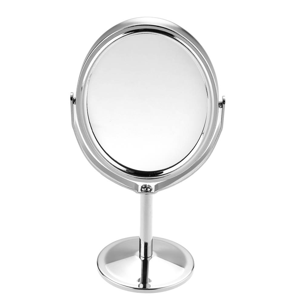 Popular Free Standing Mirror-Buy Cheap Free Standing Mirror Lots for Small Free Standing Mirrors (Image 21 of 25)