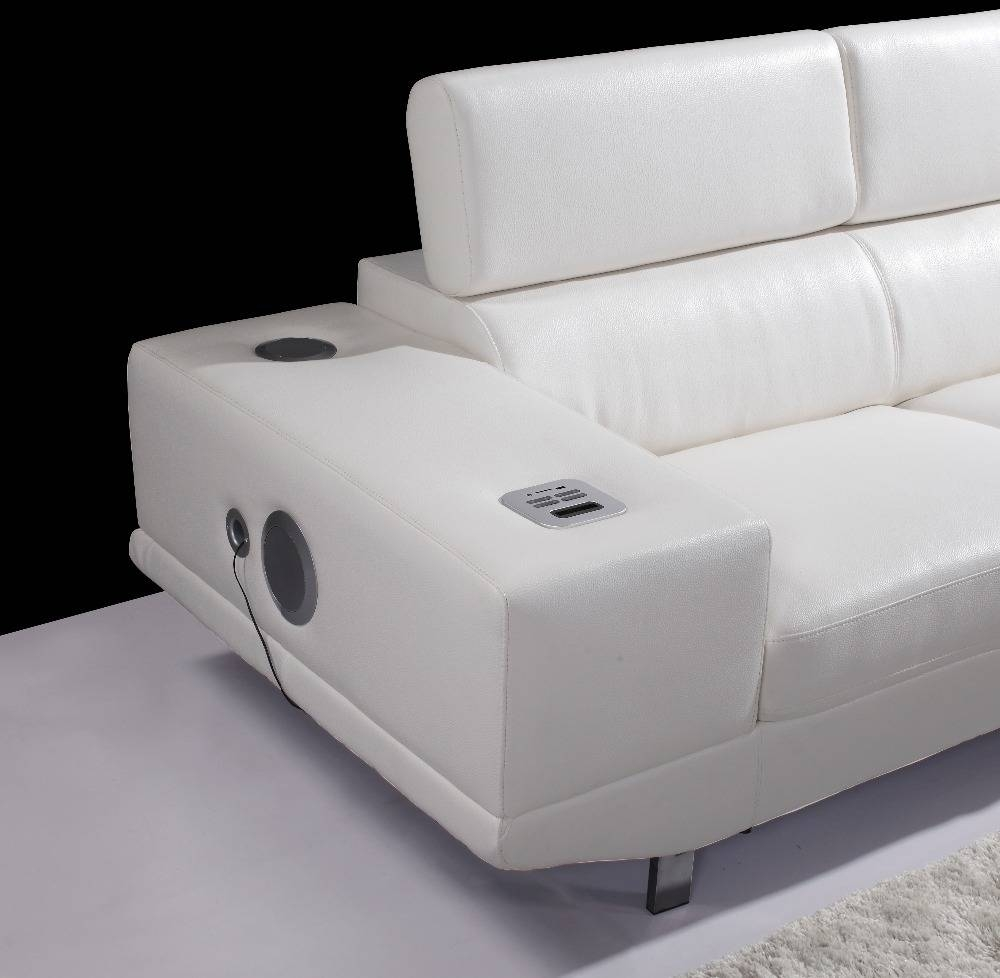 Popular Furniture Sectional-Buy Cheap Furniture Sectional Lots within European Style Sectional Sofas (Image 26 of 30)