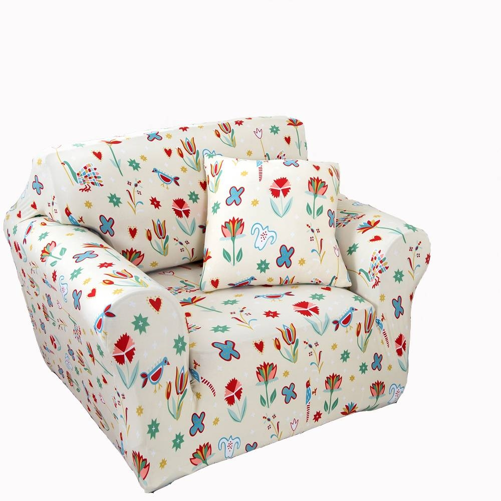 Popular Kids Sofa Cover-Buy Cheap Kids Sofa Cover Lots From China intended for Cheap Kids Sofas (Image 13 of 30)