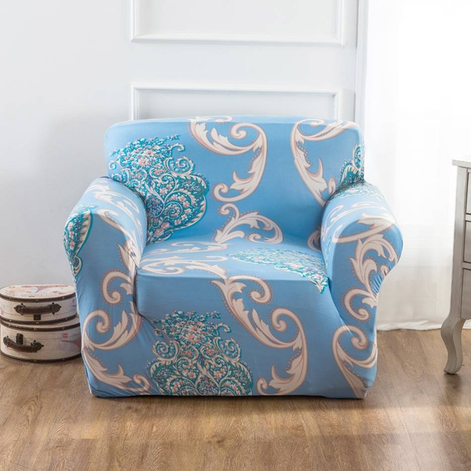 Popular L Shaped Sofa Cover-Buy Cheap L Shaped Sofa Cover Lots with Teal Sofa Slipcovers (Image 22 of 30)