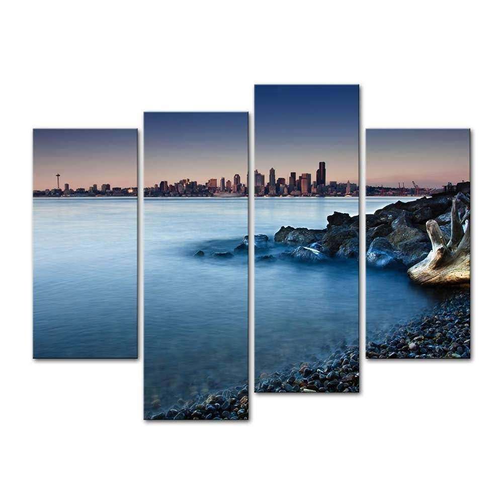 Popular Large Wall Sun Mirror-Buy Cheap Large Wall Sun Mirror Lots for Large Landscape Mirrors (Image 23 of 25)