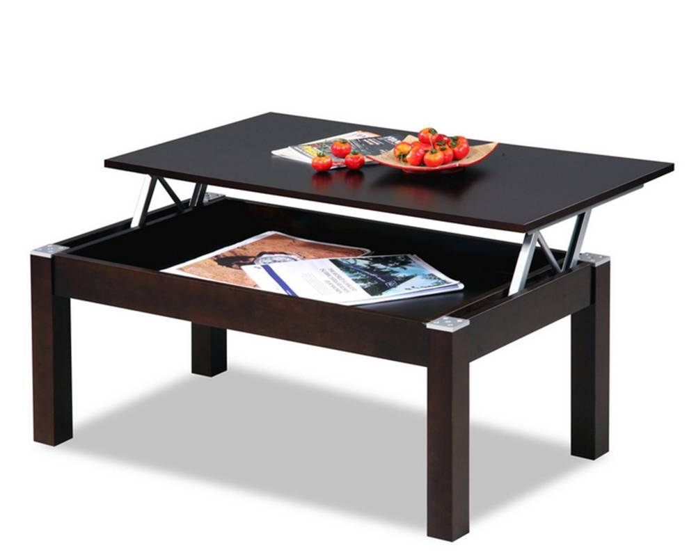 Popular Lift Top Coffee Table Mechanism-Buy Cheap Lift Top Coffee with Cheap Lift Top Coffee Tables (Image 21 of 30)