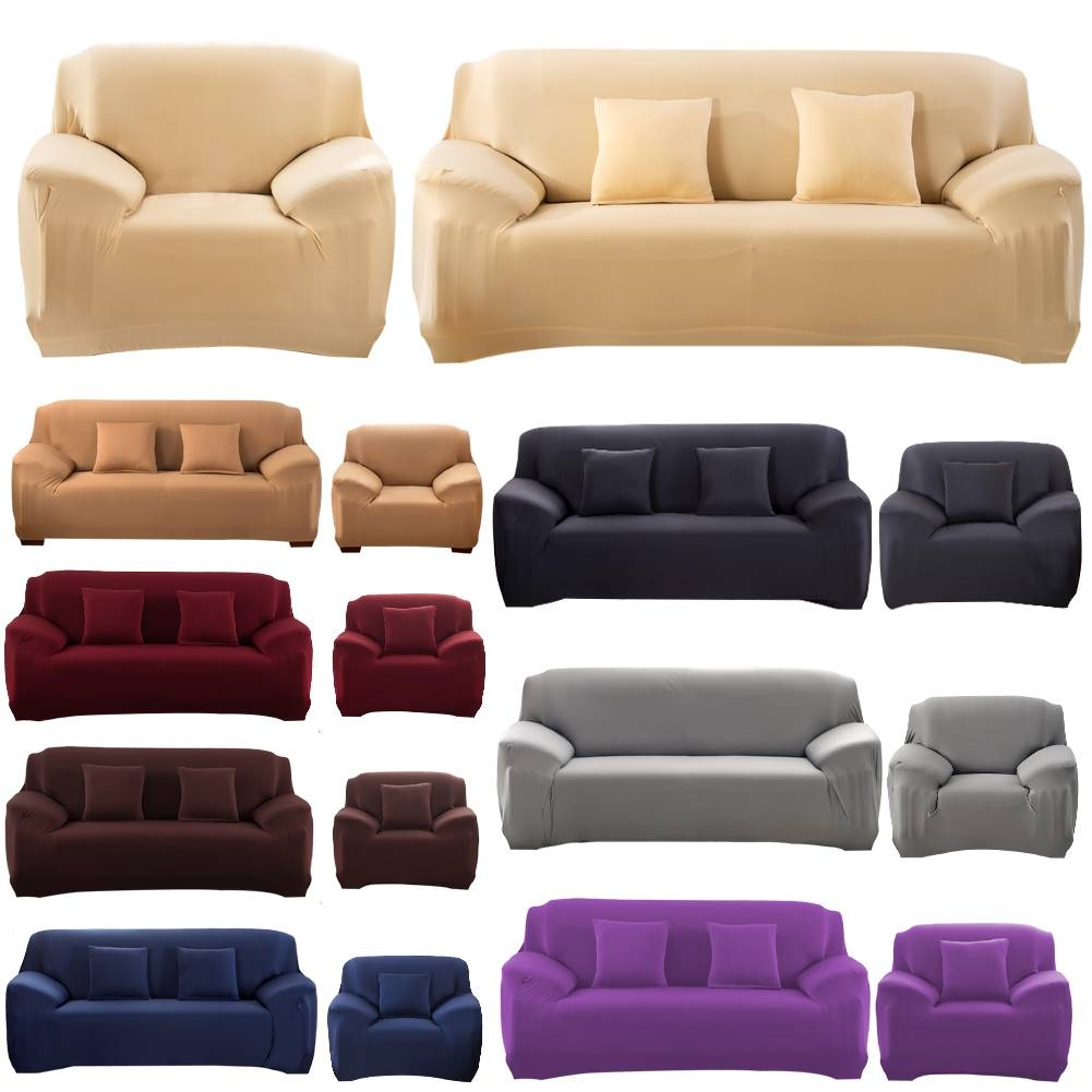 Popular Modern Sofa Covers-Buy Cheap Modern Sofa Covers Lots From inside Washable Sofas (Image 12 of 30)