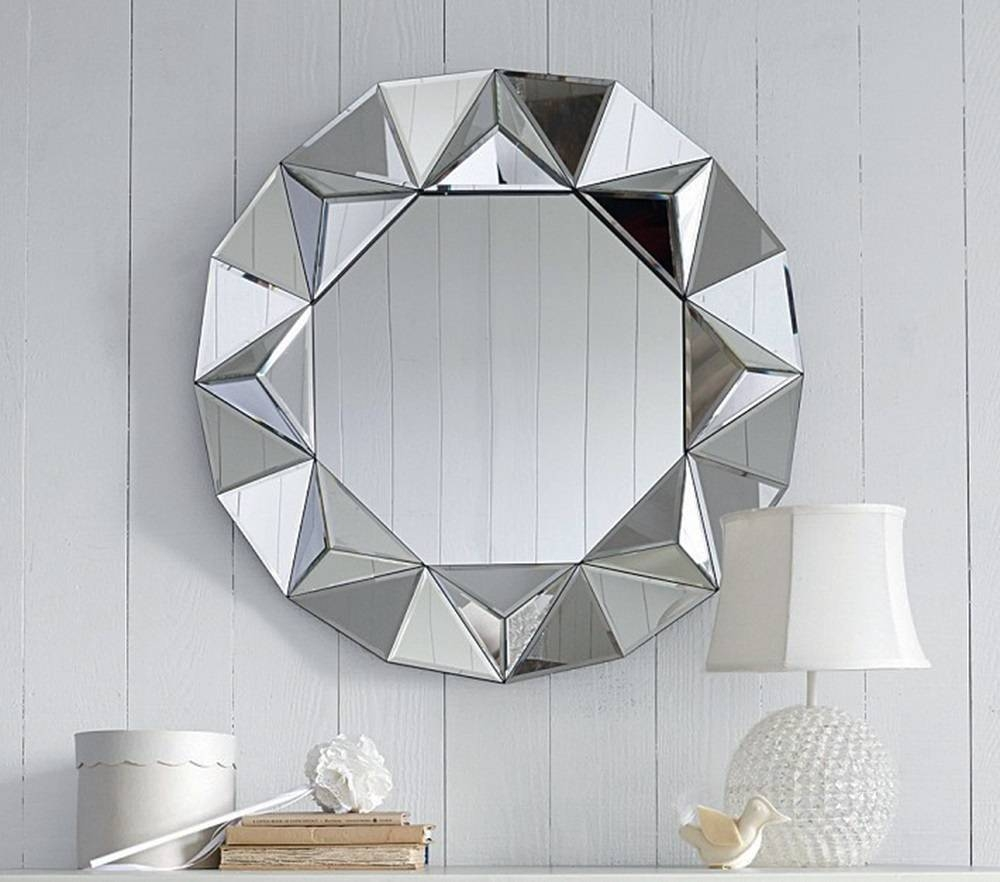 Popular Modern Venetian Mirrors-Buy Cheap Modern Venetian Mirrors inside Modern Venetian Mirrors (Image 21 of 25)
