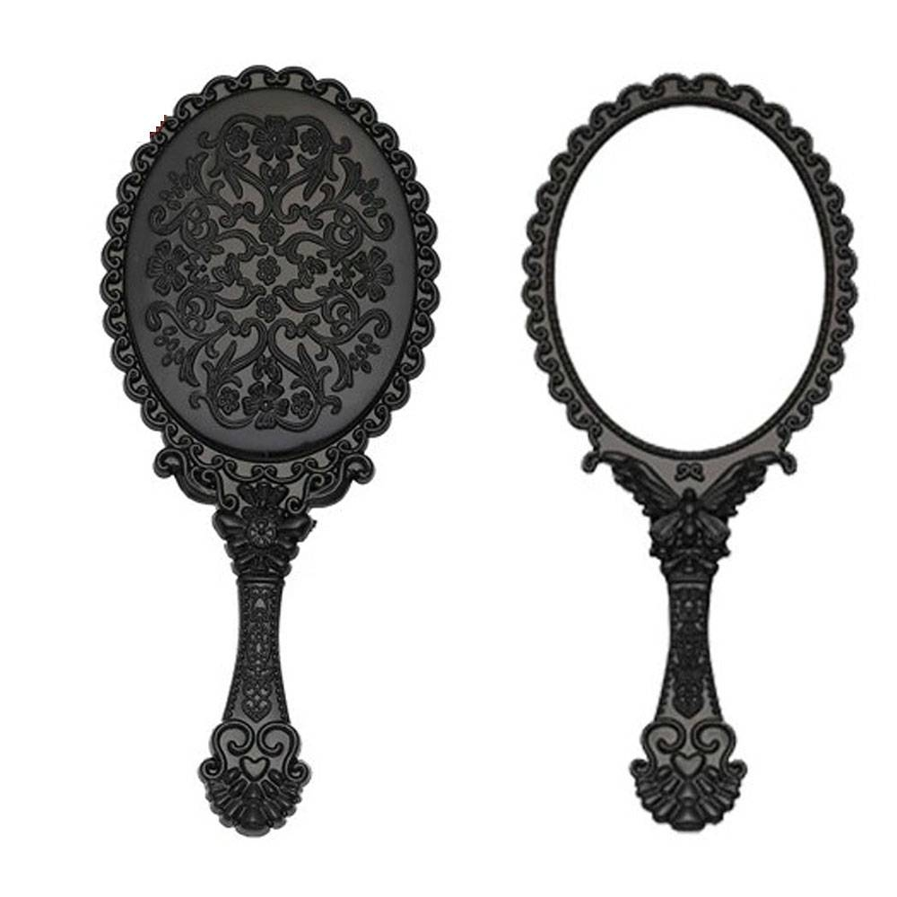Popular Modern Vintage Mirrors-Buy Cheap Modern Vintage Mirrors throughout Cheap Vintage Mirrors (Image 18 of 25)