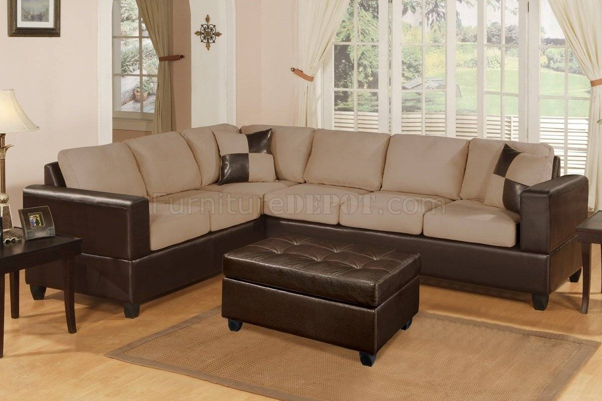 Popular Plush Sectional Sofas 26 With Additional Champion for Champion Sectional Sofa (Image 17 of 30)
