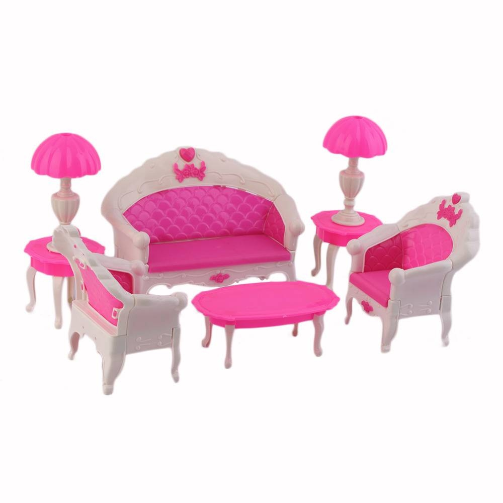 Popular Princess Kids Chair-Buy Cheap Princess Kids Chair Lots for Cheap Kids Sofas (Image 14 of 30)