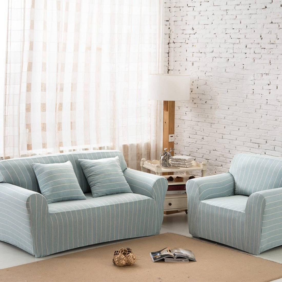 Popular Quality Couches-Buy Cheap Quality Couches Lots From China throughout Quality Sectional Sofa (Image 15 of 30)
