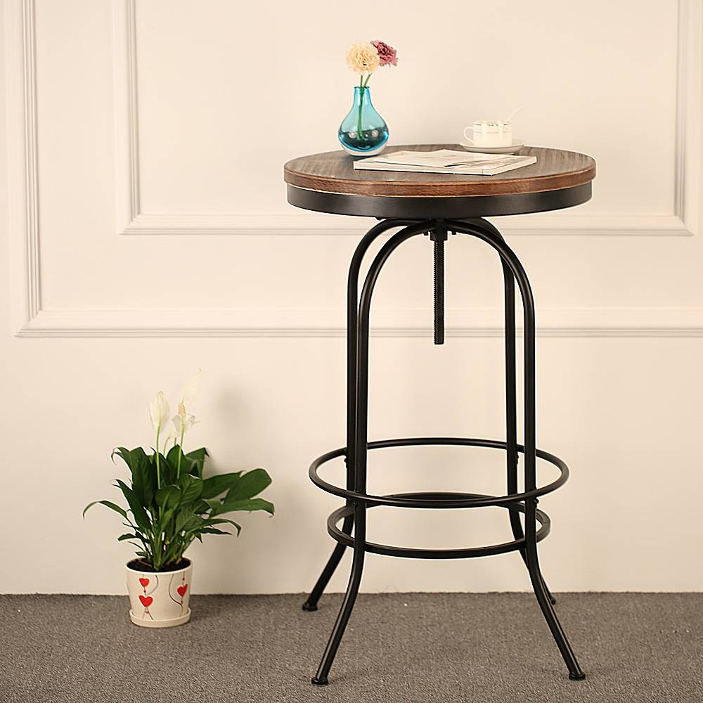 Popular Round Pine Tables-Buy Cheap Round Pine Tables Lots From with regard to Round Pine Coffee Tables (Image 22 of 30)