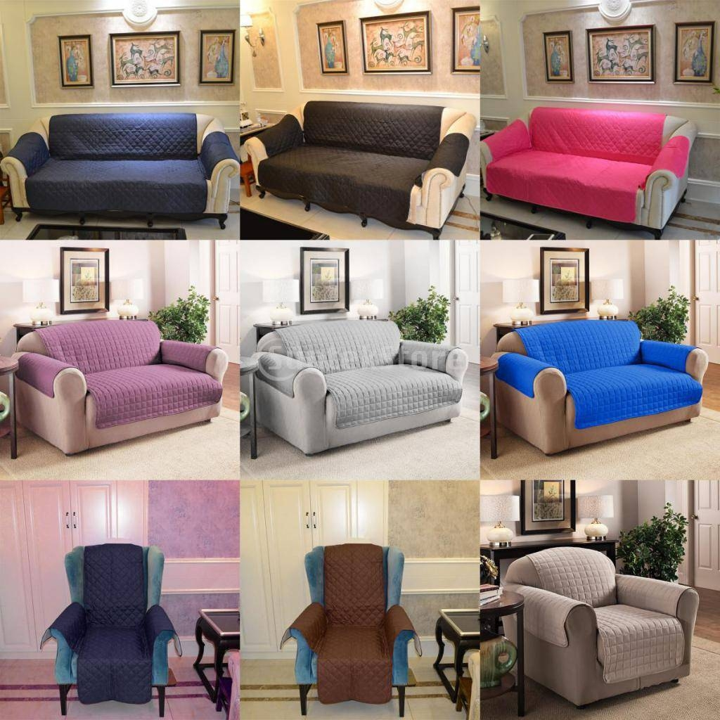 Popular Settee Covers Buy Cheap Settee Covers Lots From China Throughout Sofa Settee Covers (View 26 of 30)