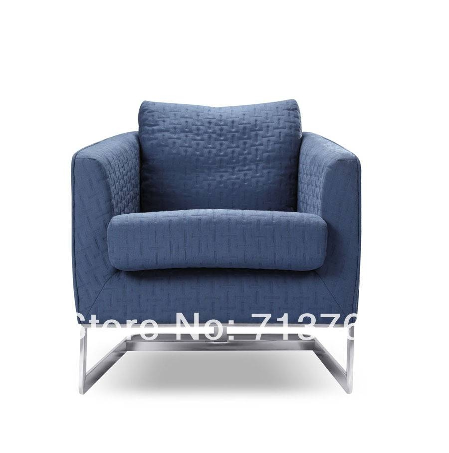 Popular Single Seater Sofa Chairs-Buy Cheap Single Seater Sofa pertaining to Single Sofa Chairs (Image 13 of 30)