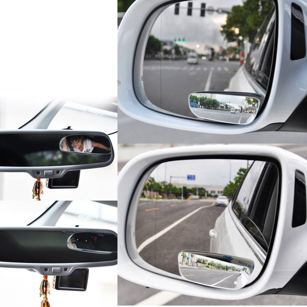 Popular Small Convex Mirror-Buy Cheap Small Convex Mirror Lots inside Small Convex Mirrors (Image 13 of 25)
