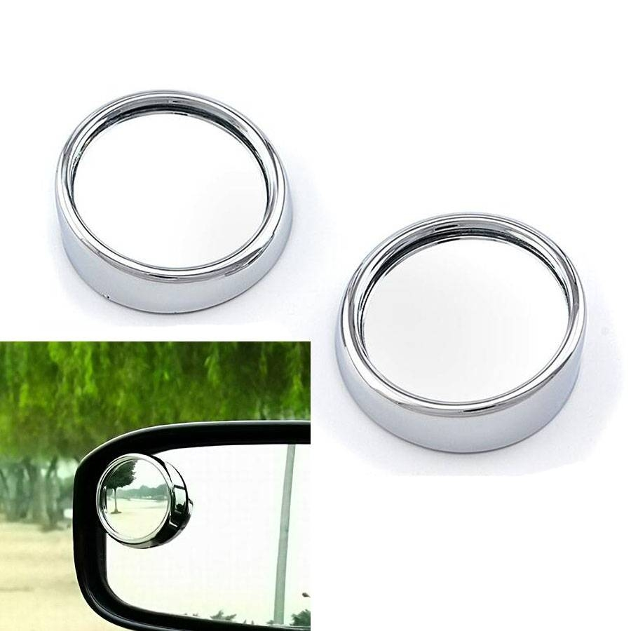 Popular Small Convex Mirror Buy Cheap Small Convex Mirror Lots Pertaining To Small Convex Mirrors (View 16 of 25)