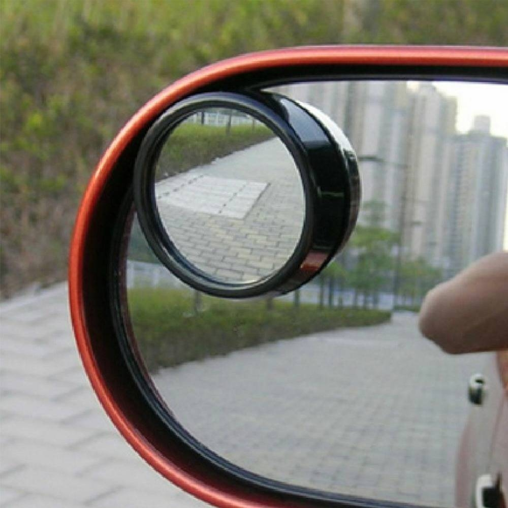 Popular Small Convex Mirror Buy Cheap Small Convex Mirror Lots Pertaining To Small Convex Mirrors (View 15 of 25)