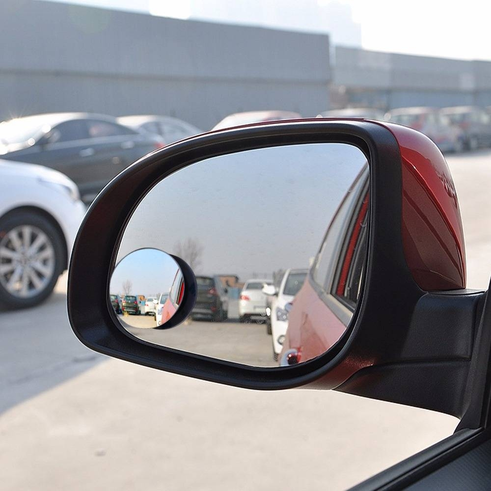 Popular Small Convex Mirror-Buy Cheap Small Convex Mirror Lots pertaining to Small Round Convex Mirrors (Image 18 of 25)