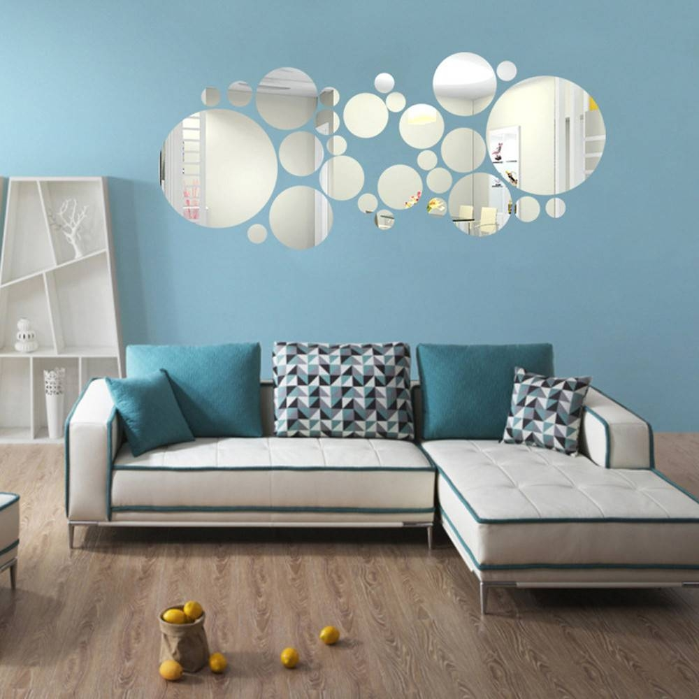 Popular Small Decorative Mirrors Buy Cheap Small Decorative With Regard To Small Decorative Mirrors (View 14 of 25)