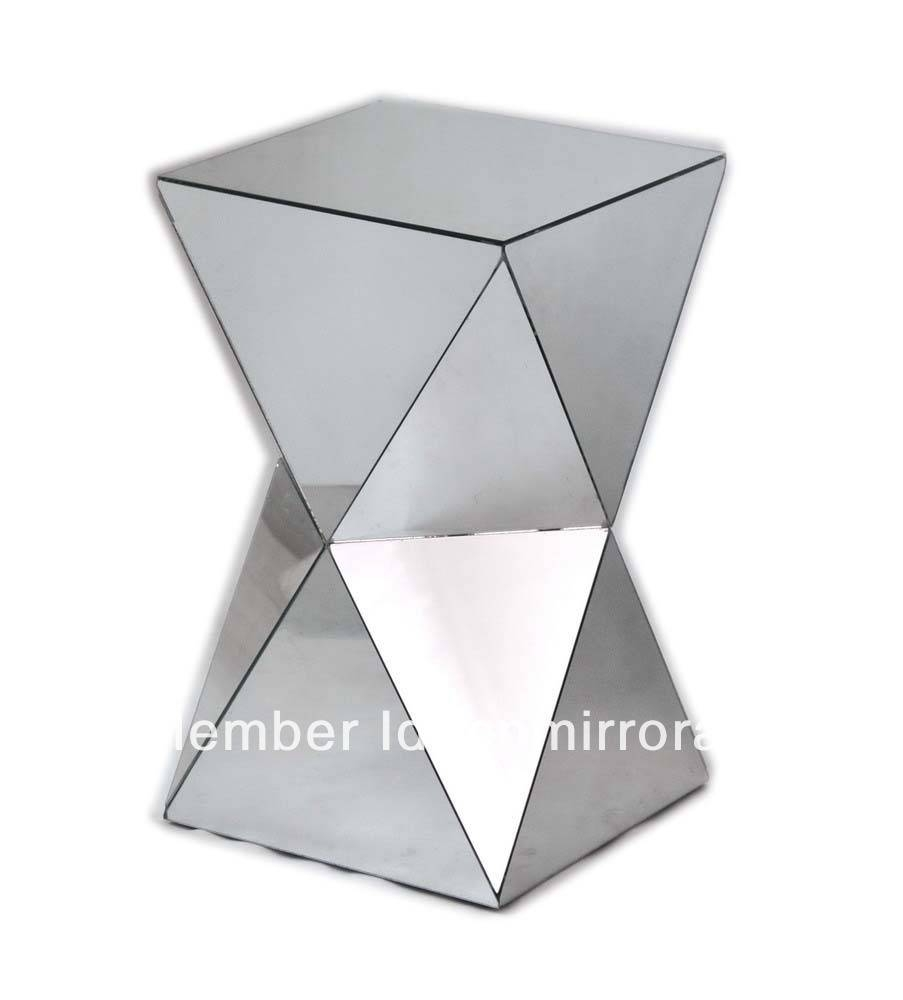 Featured Photo of Small Table Mirrors