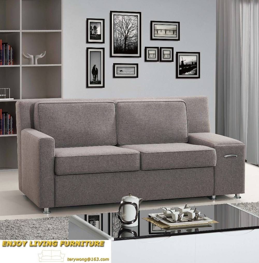 Popular Sofa Armchair-Buy Cheap Sofa Armchair Lots From China Sofa within European Style Sofas (Image 23 of 30)