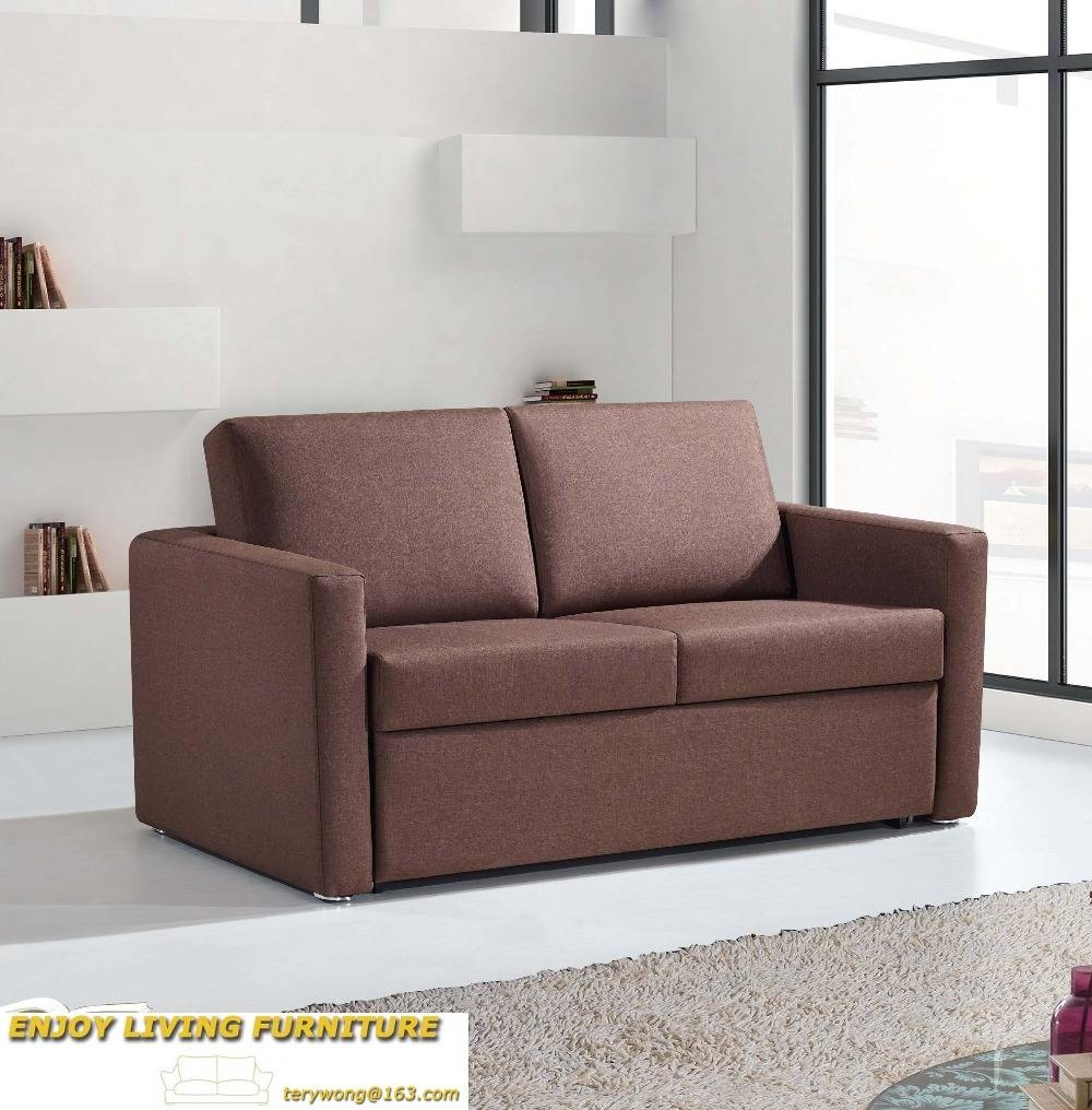 Popular Sofa Beds Direct-Buy Cheap Sofa Beds Direct Lots From pertaining to Cheap Sofa Beds (Image 21 of 30)