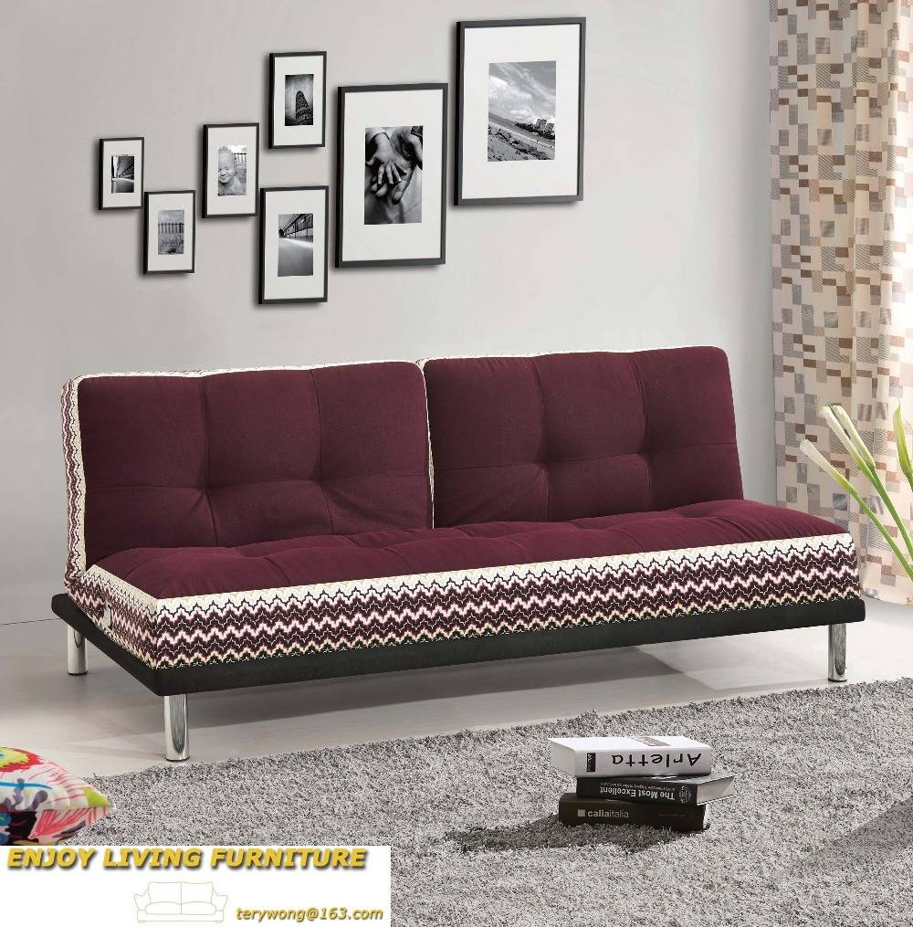 Popular Sofa Direct-Buy Cheap Sofa Direct Lots From China Sofa with regard to European Style Sofas (Image 24 of 30)