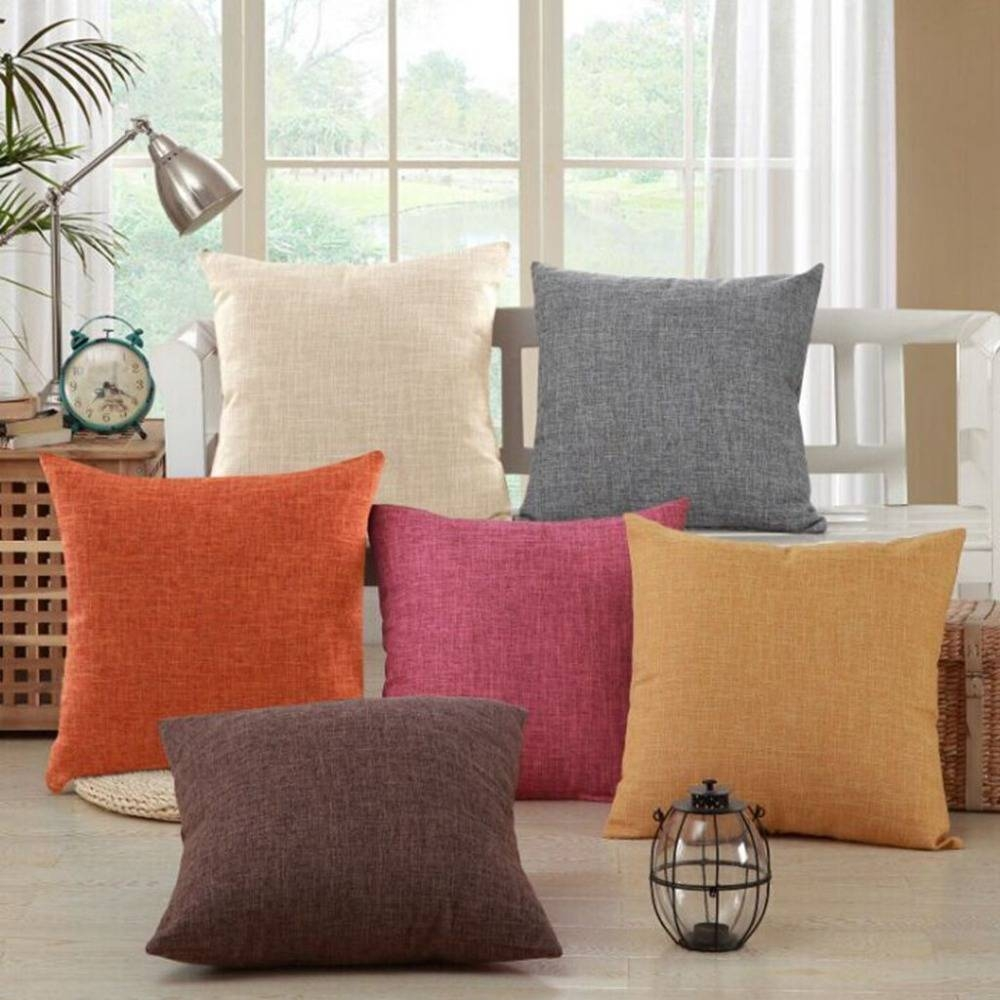 Popular Sofa Throws-Buy Cheap Sofa Throws Lots From China Sofa inside Red Sofa Throws (Image 19 of 25)