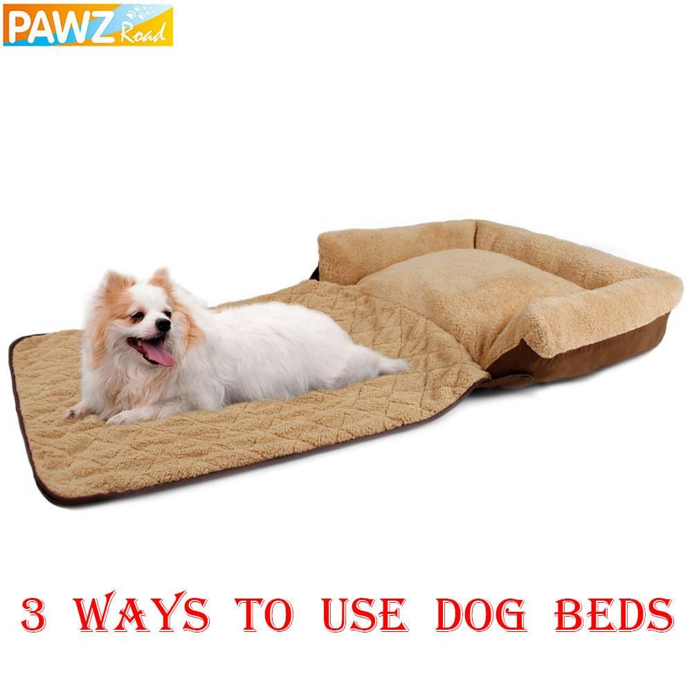 Popular Sofas For Dogs-Buy Cheap Sofas For Dogs Lots From China pertaining to Sofas For Dogs (Image 8 of 30)