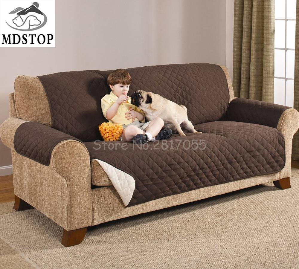Popular Sofas For Dogs-Buy Cheap Sofas For Dogs Lots From China pertaining to Sofas for Dogs (Image 7 of 30)