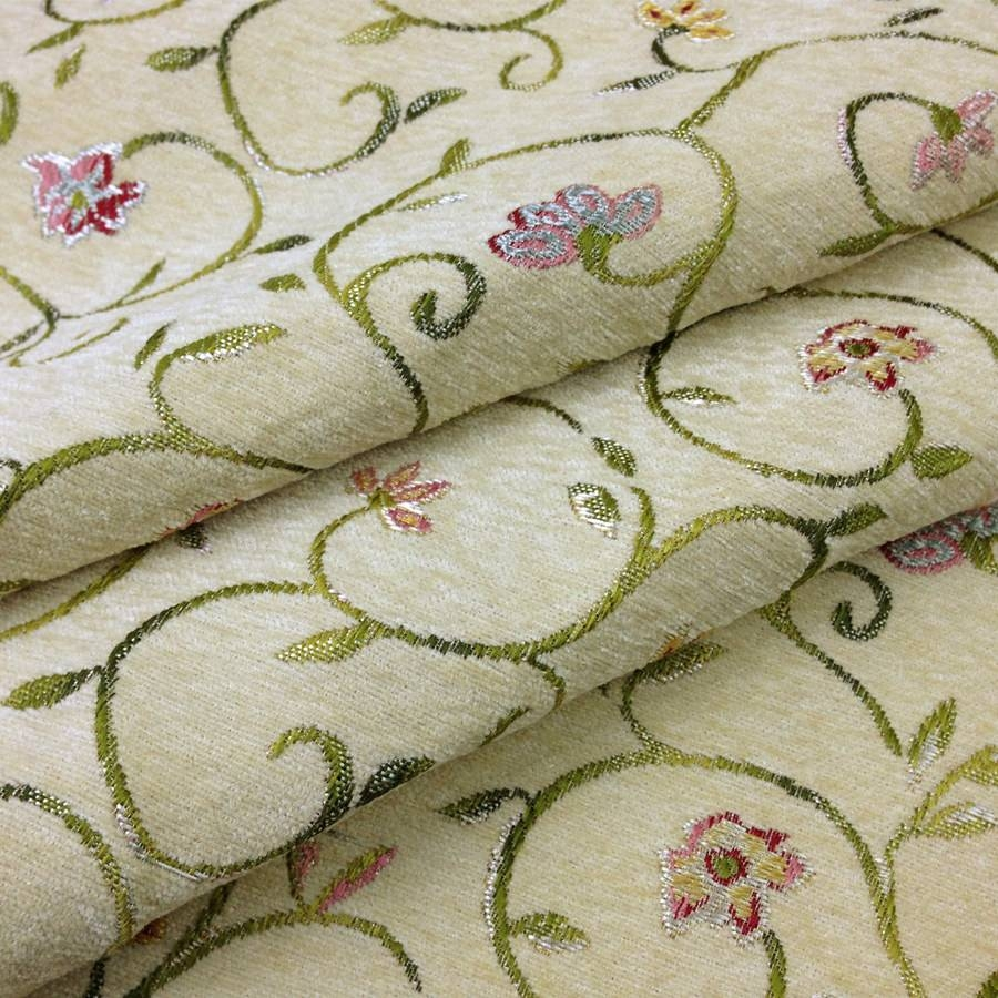 Popular Upholstery Sofa Fabric-Buy Cheap Upholstery Sofa Fabric throughout Upholstery Fabric Sofas (Image 17 of 30)