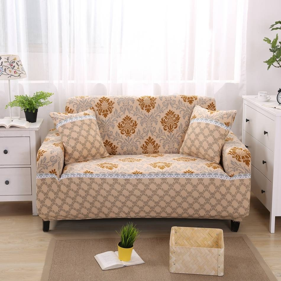 Popular Washable Sofa Slipcovers-Buy Cheap Washable Sofa for Contemporary Sofa Slipcovers (Image 27 of 30)