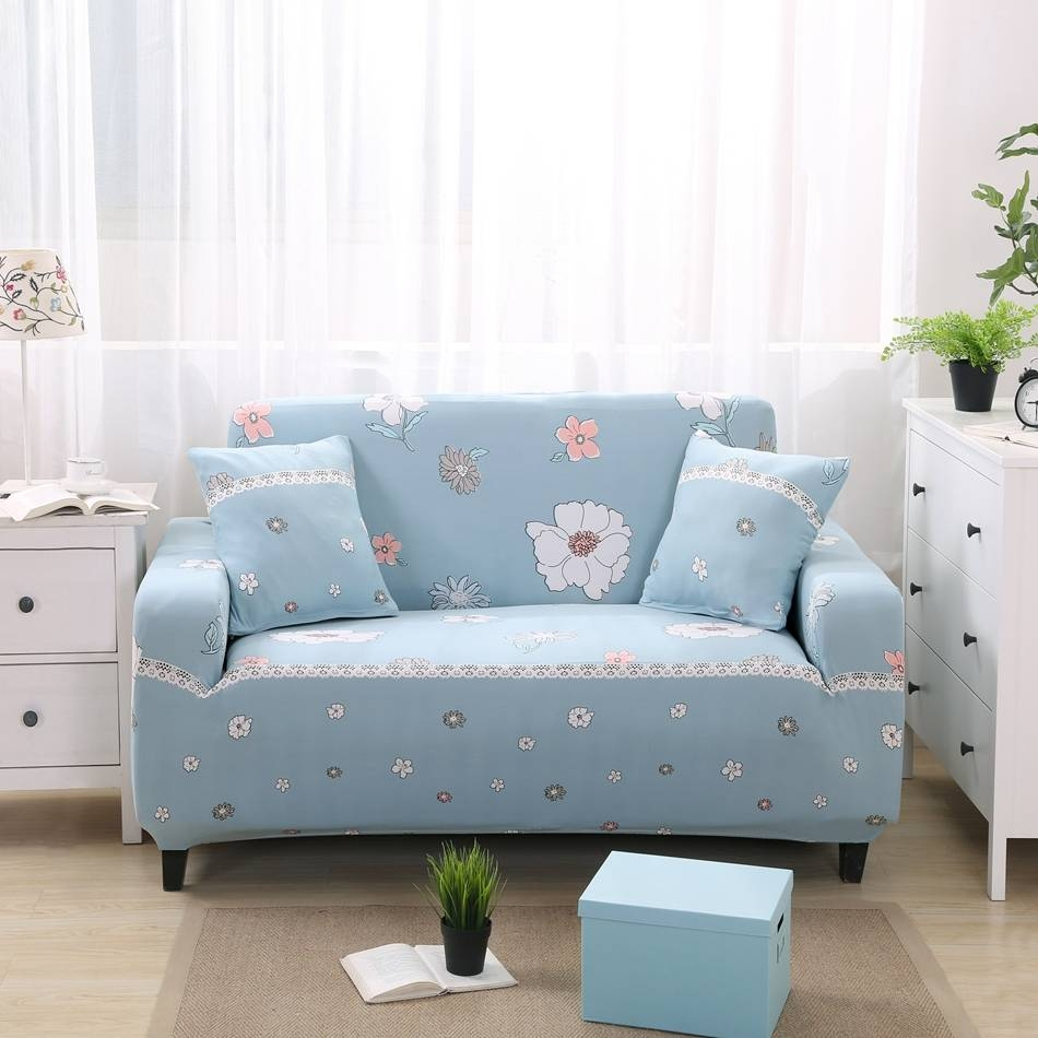 Popular Washable Sofa Slipcovers-Buy Cheap Washable Sofa regarding Sofa With Washable Covers (Image 14 of 30)