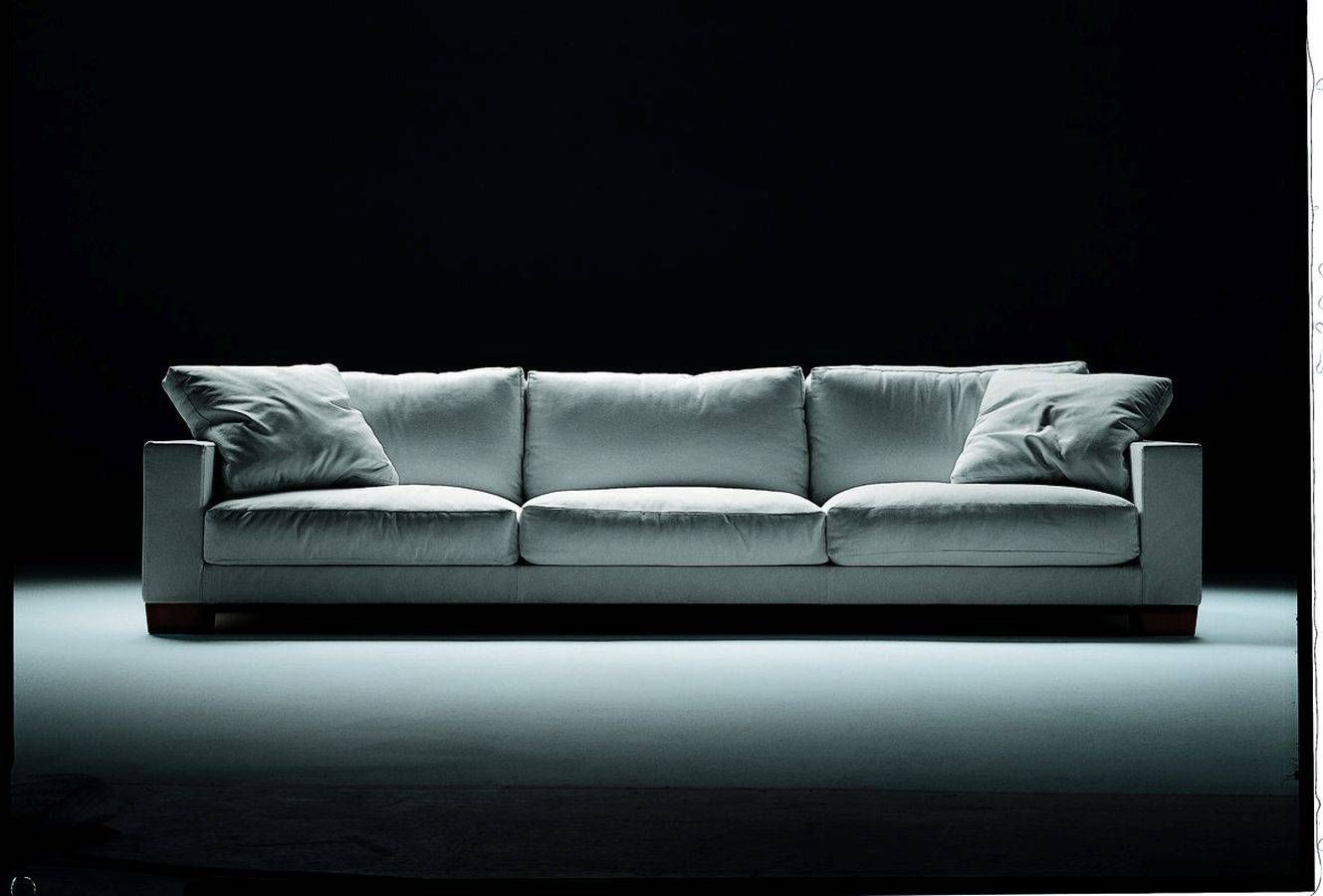 Product Categories Sofas / Sectional Sofas | Flexform Nyc in Flexform Sofas (Image 20 of 25)